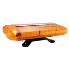 Мини полиции чрезвычайного проекта предупреждения свет бар (ООО - 200L 4)