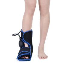 Geräte für Physiotherapie Cold Compression Ankle Wrap