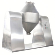 2017 W series double tapered mixer, SS extractor blender, horizontal used feed mixers for sale