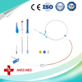 Antimicrobial Central Venous Catheter kit