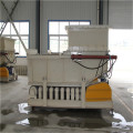 Factory Direct Sale Hoge capaciteit Good Performance Coal Feeder