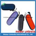 Простой компактный компактный складной зонтик из EVA Box