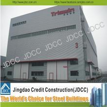 Семинар по высококачественной стальной оцинкованной стали