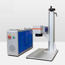 VOIERN 20W 30W 50W fiber laser marking machine Jewelry metal fiber laser engraving machine
