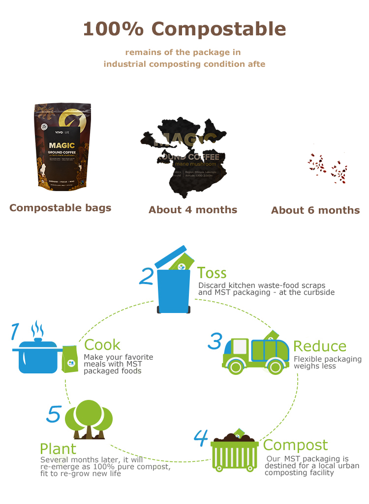 compostable biodegradable coffee bag (3)
