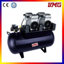 Cheap Price Silent Dental Lab Equipment /Dental Air Compressor