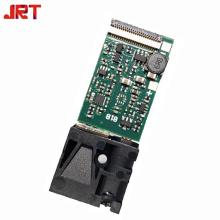 Module de distance de capteur de proximité IP65 10 kHz 4m