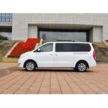 Dongfeng CM7 MPV 7 assentos 2.0T Automático