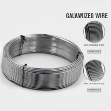 Brand New Wire Bending Parts with High Quality