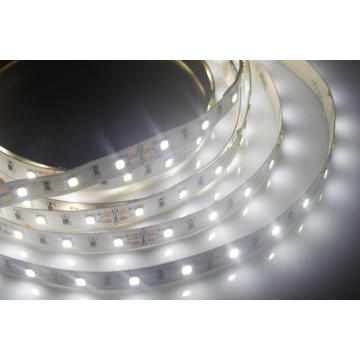 Udekoruj sportową linę SMD2835 LED Strip Light