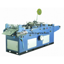 Envelope Flap Tape Sticking Machine (ACZT-500)