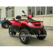 4 TEMPS 550CC PUISSANT ADULTES ATV (FA-N550)