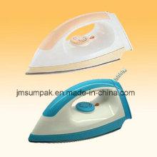 High Quality 220V 500W Electric Dry Iron