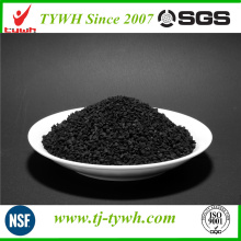 High Adsorption Activated Carbon in Sugar