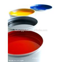 Pigment PR 53: 1