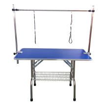 Animal Operating table dog grooming Table pets vet examination Table