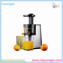 Cheap Slow Juicer