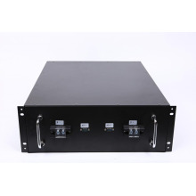 ESS Battery System Lithium ion Battery