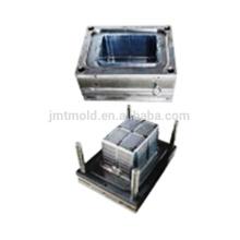 Luxuriant In Design Customized Mould Furniturer Kitchenware Plastic Basket Moulds