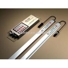 Aufzug Teil Aufzug Teil Fotozelle Aufzug Sensor Aufzug Tür Sensor Lichtvorhang CCC CE ULcetification