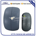 Search products new design balloon wheel alibaba china supplier wholesales
