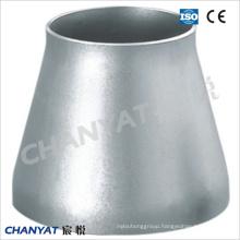 Aluminum Alloy Reducer B361 Wp3003, Uns A93003