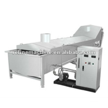vegetable safe ozone disinfection washer