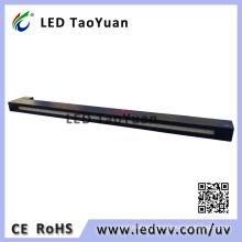 Source de lumière d'impression par gravure LED UV 1000-3200W