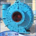 Bomba de la mina de la explotación minera para la venta (USC5-012)