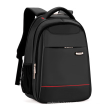 Backpack for Computer and Laptop