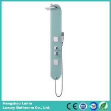 Painel de chuveiro de banheiro de fibra de vidro para casa (LT-B723)