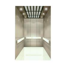 Fjzy-High Quality and Safety Hospital Elevator Fjy-1514