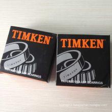 Original Timken Bearing 32309 Tapered Roller Bearing