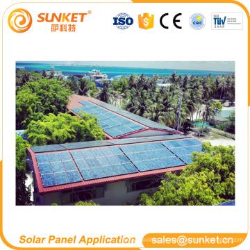 Professionelle Hersteller Controller Solarpanel Das Beste und Günstigste Über
