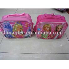 Наплечная сумка для детей