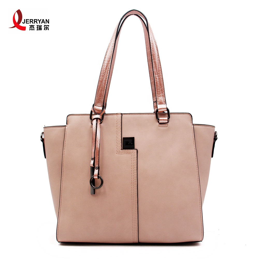 women's cross body shoulder bags