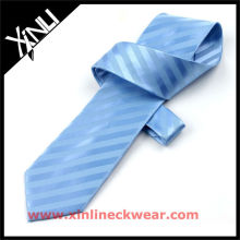 Gute Qualität Krawatten