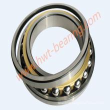 High Quality angular contact ball bearing 7210