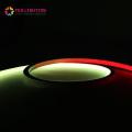Luces LED digitales DMX direccionables impermeables 24V neón