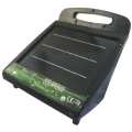 electric solar fence charger