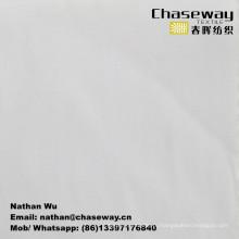 Текстура Tencel Популярная ткань T / C / 35% Хлопок + 65% полиэстер