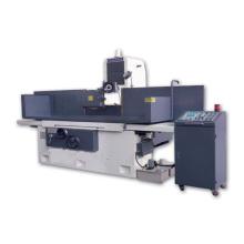 Sg50100ahd 500X1000mm Tischgröße Präzision Spalte Bewegliche Oberfläche Schleifmaschine