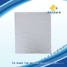 Футляр для чистящей ткани