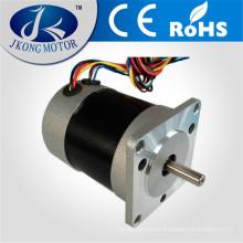 57BLS Dc Brushless Motor /36V BLDC Motor/ 4000rpm BLDC Motor