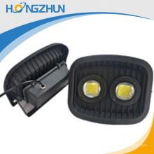 La mazorca 100w de la alta calidad llevó la luz de inundación, llevó la lámpara de la luz de inundación China manufaturer