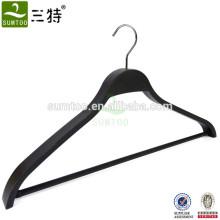 wholesale thin clothes plastics hanger