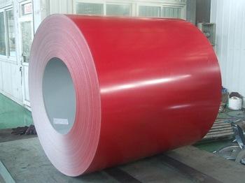 EVERWIN aluminum coil
