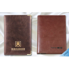 Latest Hardcover Leather Diary From China Suppliers