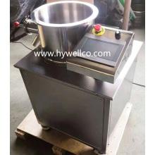 Ql Series Granule Spheronizer Machine for Pellets