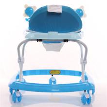 Walker bébé en plastique stable à vendre